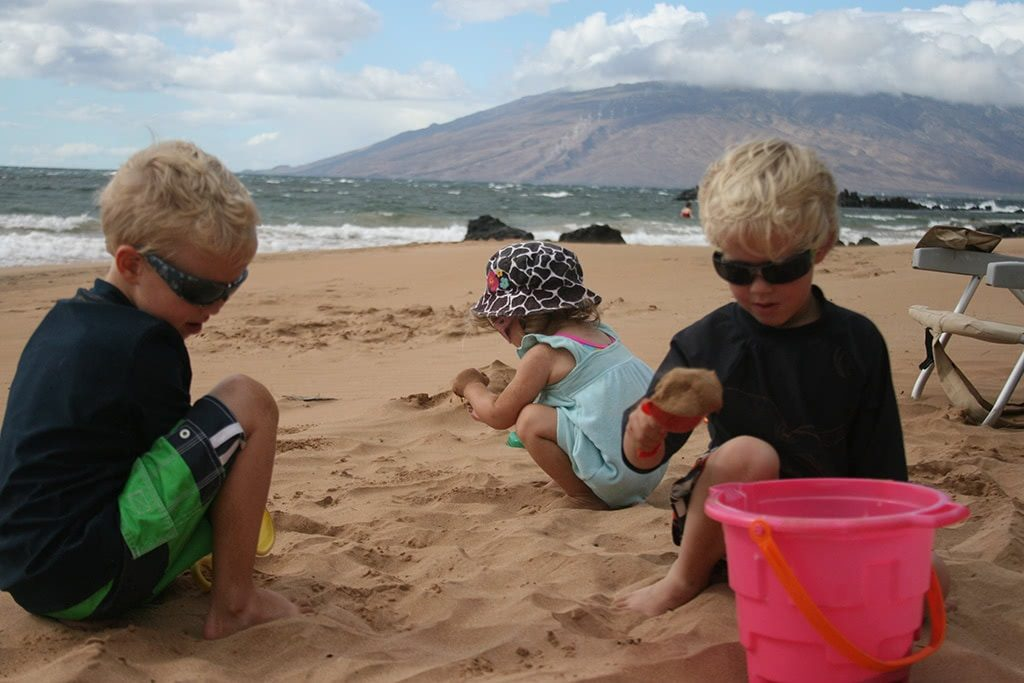beautiful scenery things to do in maui hawaii