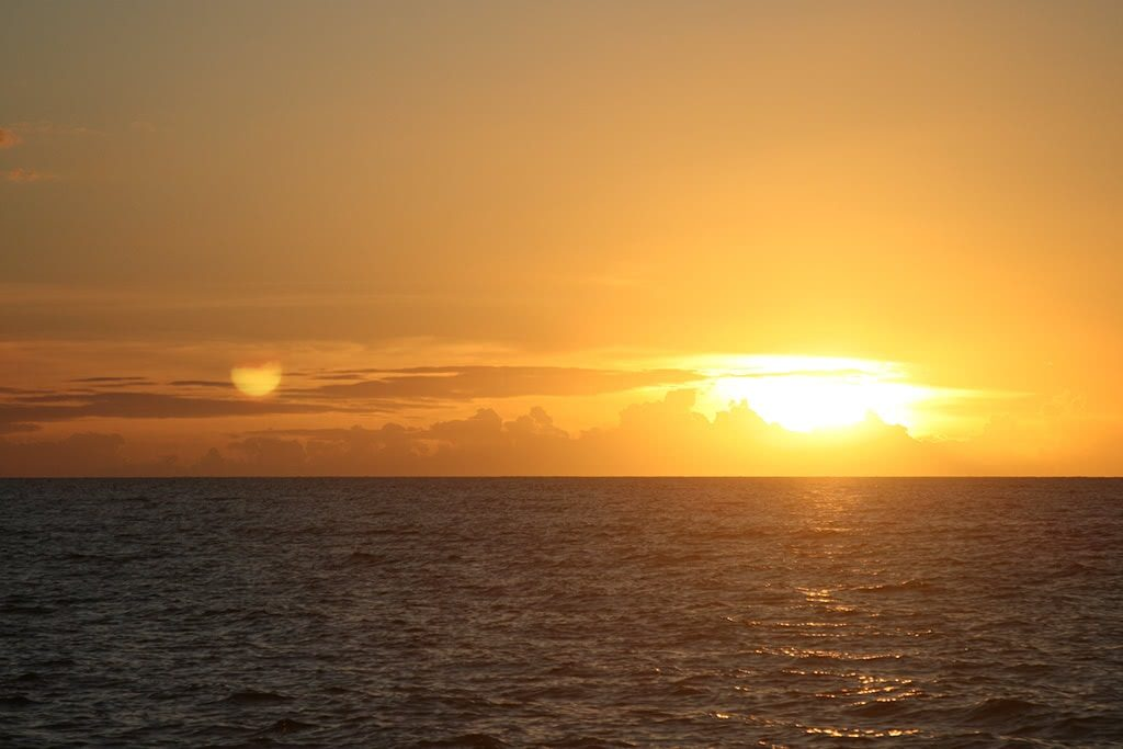 things to do in maui hawaii see a beautiful sunset