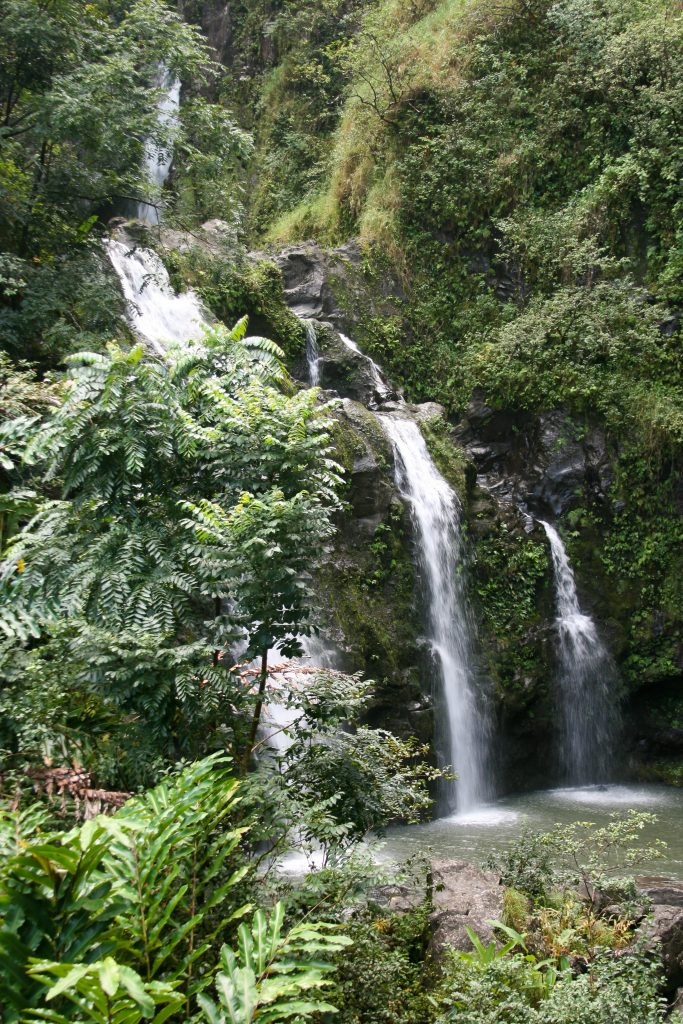 3 bears is a must see of things to do in maui hawaii