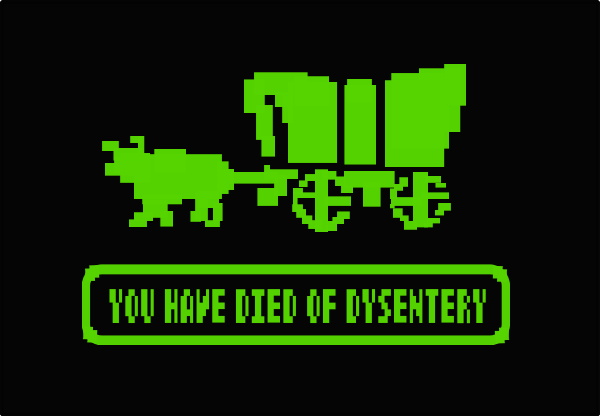 Best STEM Toys Oregon Trail